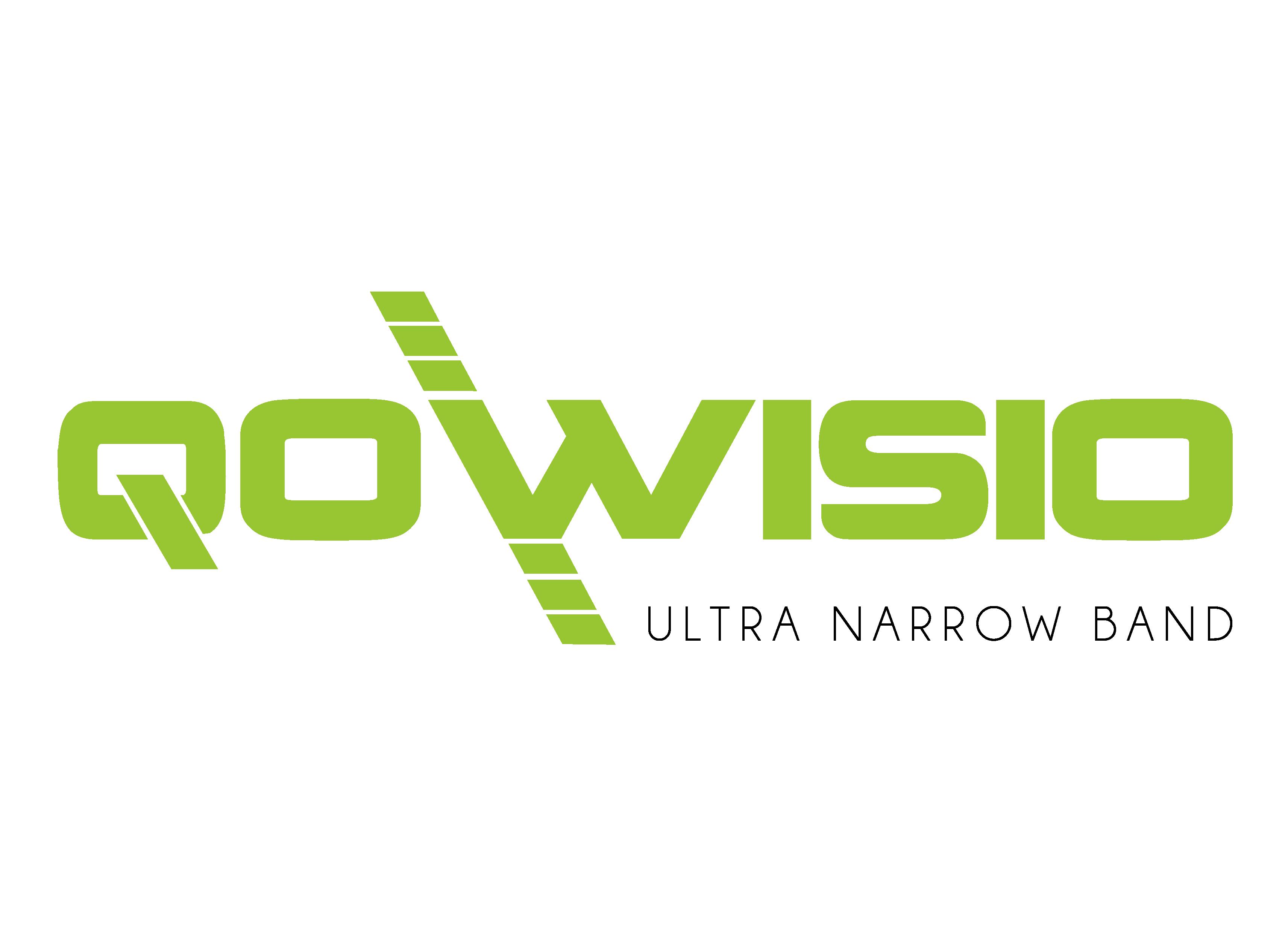 société digital qowisio