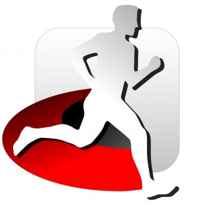 Application mobile sportive Sport Tracker