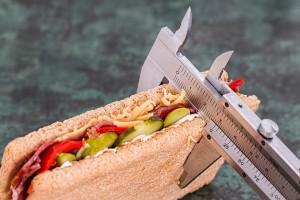Une application nutritionnelle pour manger plus sainement