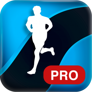 Application sportive Runtastic