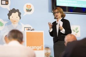 marie-noelle-jego-laveissiere-Orange