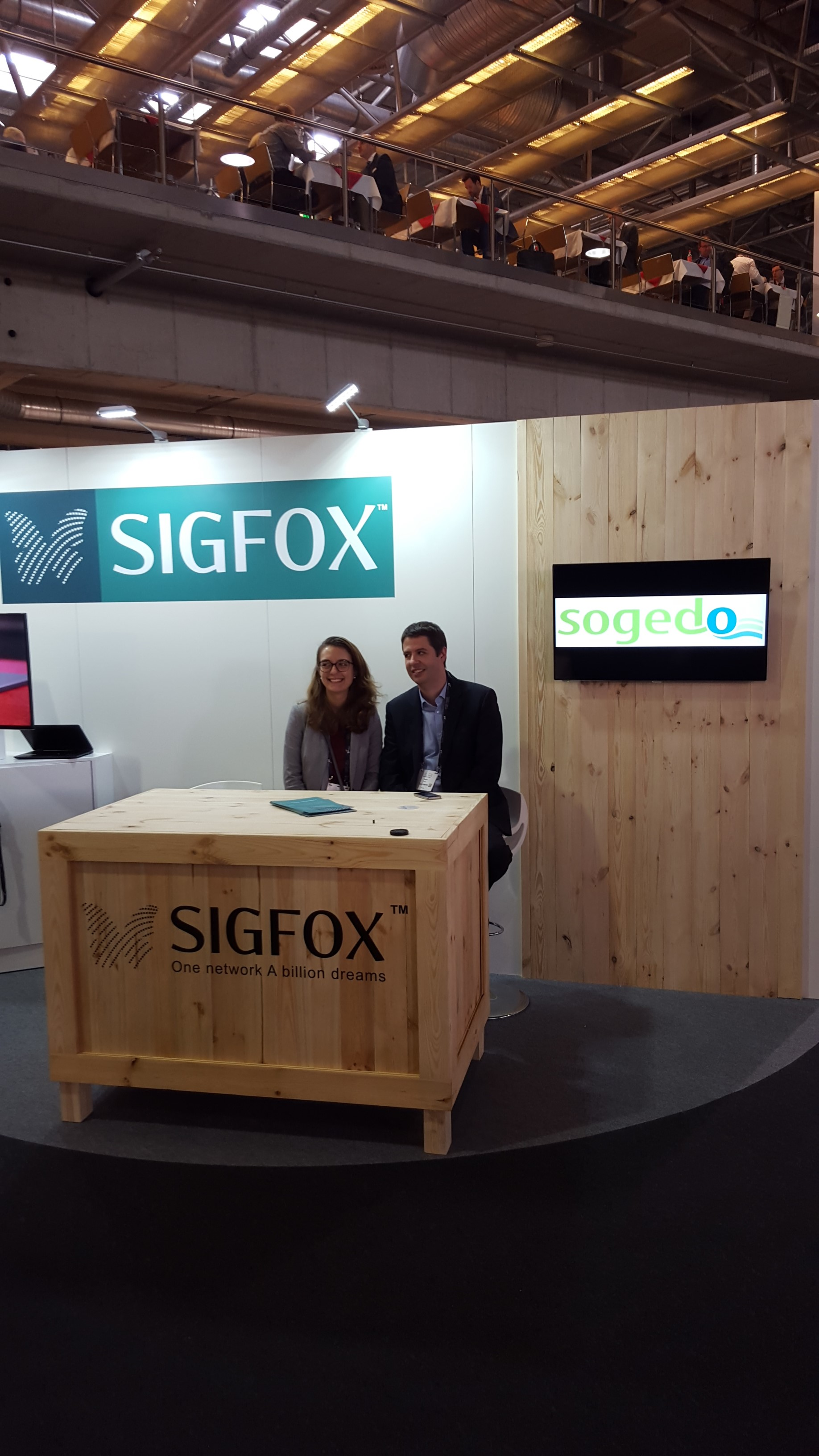 Sigfox-salon digital