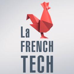 french tech dans la société de consommation