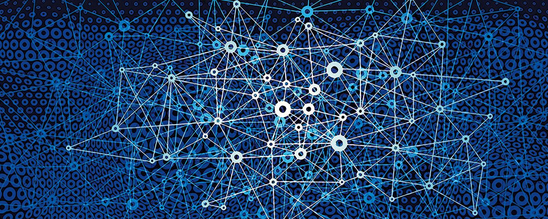 consommation digital dans la société